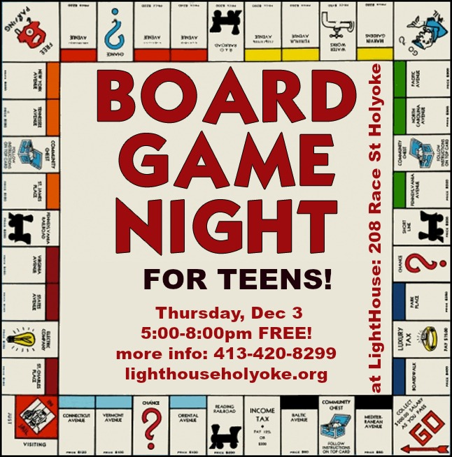 Fun board games you can play to spice up your sex life